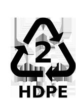 2-HDPE